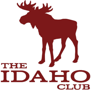 IdahoClub-Logo-Vertical-Final [1600x1200]