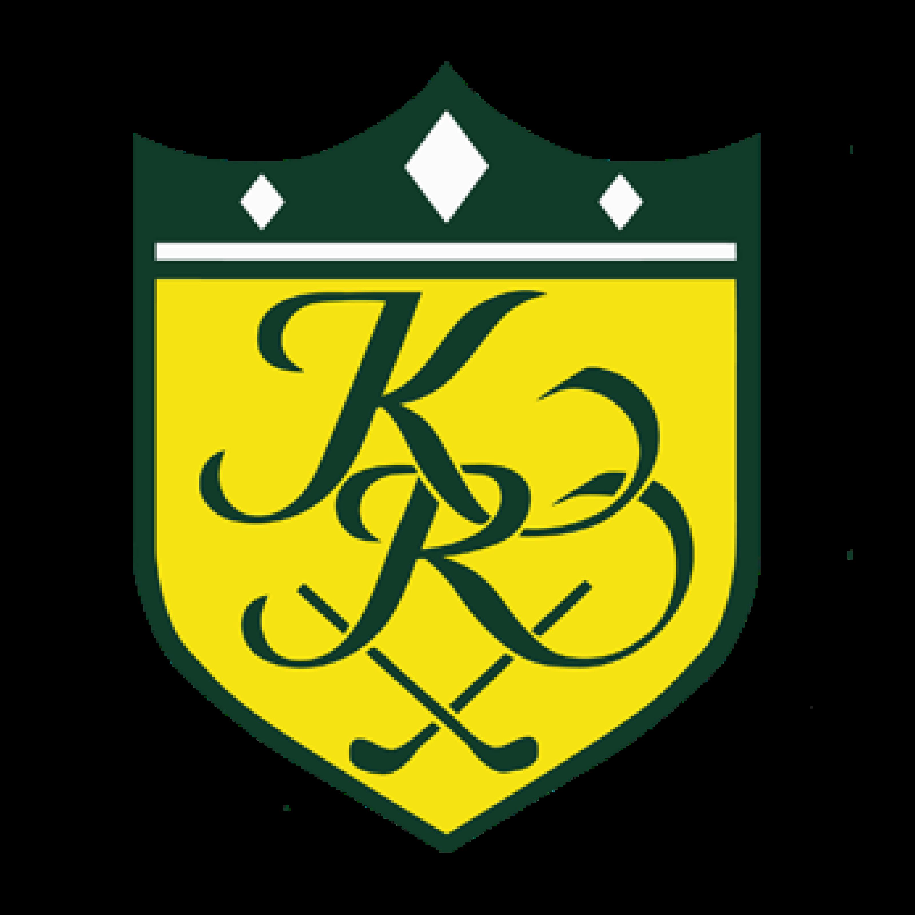 Kings Ridge Logo (1) (002)