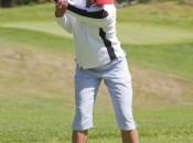 Golfposturetricepstretch