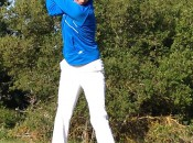 blue backswing fo cropped