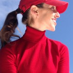 red good lightcropped3