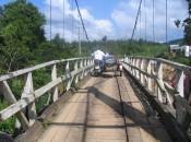 sidecar bridge web