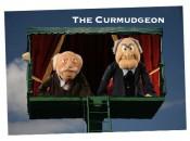 curmudgeon 1