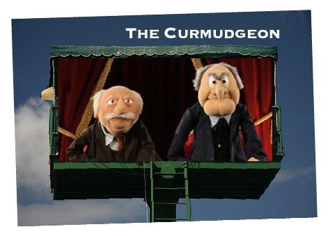 curmudgeon-1.jpg