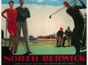 419974_North-Berwick-Golf