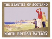 north-british-railway-golf-in-scotland