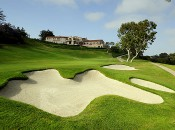 riviera-country-club-gallery