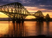 0_my_photographs_forth_bridges_-_calm_evening_xu34_large