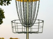 disc_golf_basket_edited