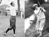 golf_duels_1931