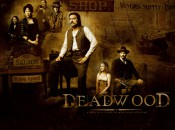 Deadwood-deadwood-14852448-1400-875