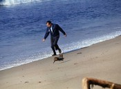 nixon-beach-wingtips-suit2