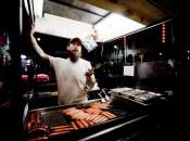 Sausage-Vendor-eecue_31412_2ugn_l