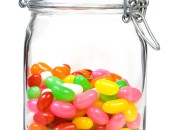 1333396233jelly_beans