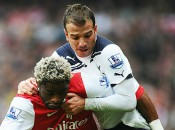 Arsenal-v-Tottenham-Hotsp-006