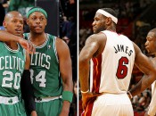 nba_g_heat_celts_sy_576