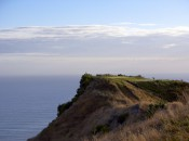 Cape Kidnappers Golf Course, Hawkes Bay, New Zealand.