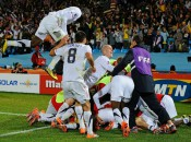 usa-soccer-dogpile-after-game-winning-goal-over-algeria