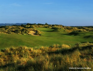 Bandon Trails 01