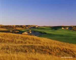 Prairie Club_Dunes C #1