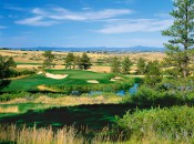 ColoradoGC11 Colorado-