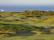 OLD MACDONALD: A wee bit of Scotland comes to the Oregon coast at Bandon Golf Resort.