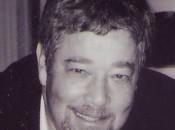 Headshot, 2004