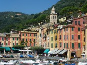 Italy, 9-28-11 310