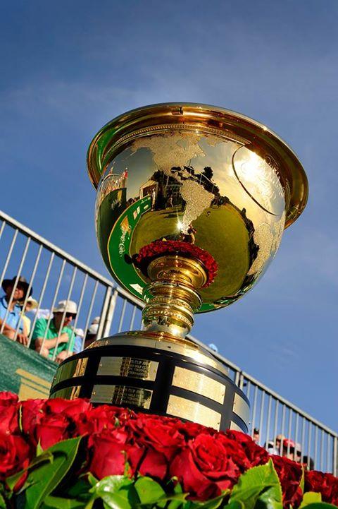 The Prez Cup