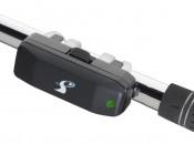 SwingSmart-Bluetooth-Sensor-Module-3