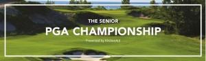 masthead-PGA-championship