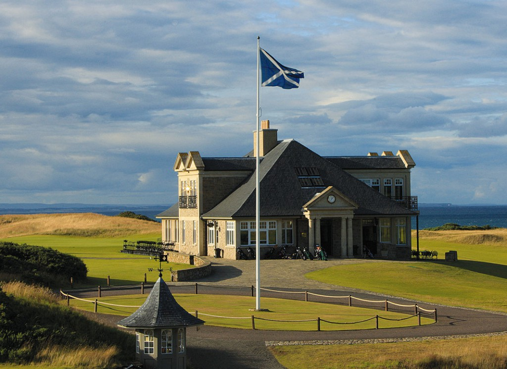kingsbarns_clubhouse, cropped