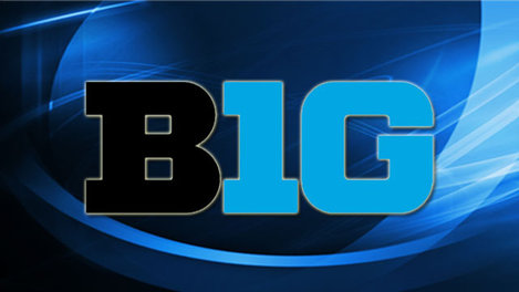 2011-Big-Ten-10-logo