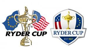 Ryder-Cup-logo-34e
