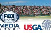 Fox:USopen