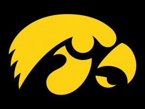 Iowa-Hawkeyes-Logo