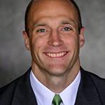 Josh Whitman