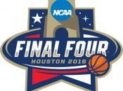houston-final-four-logo