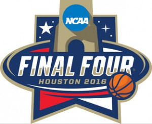 Houston? Final Four? Illinois is not even tracking for Dayton's First Four.