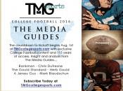 DRAFT TMG Flier 6-16-16