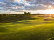 Stoatin Brae is going for an upscale links experience in Michigan.