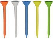 martini-golf-tees-best-golftees