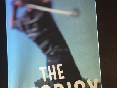 The Prodigy,4939