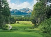 Jasper golf