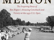 Miracle at Merion[1]