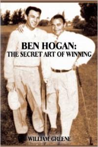 New Hogan book