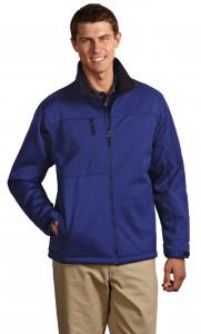 Antigua rain jacket