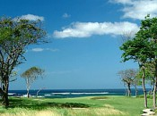 Ocean view on 15th at Hacienda Pinilla