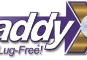 CaddyX-HR-Logo