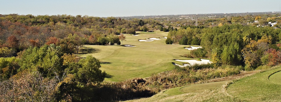 Dallas-National-Golf-Club-Hole-10